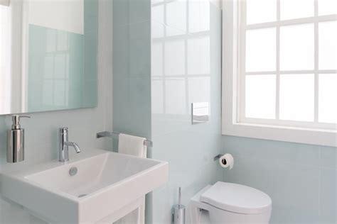 bathroom technology innovative bathroom technology home automation system