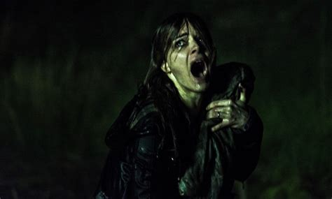 top horror the hallow horror news
