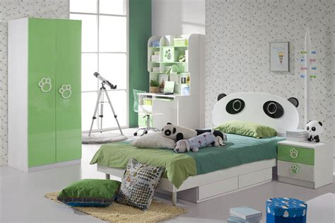 creative bedroom furniture inexpensive children s bedroom furniture decosee