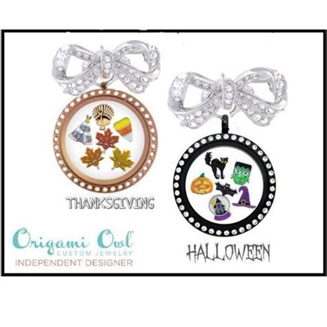 companies like origami owl 1119 best origami owl images on origami owl