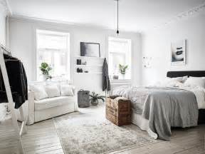 30 inspiring scandinavian bedroom interior design ideas