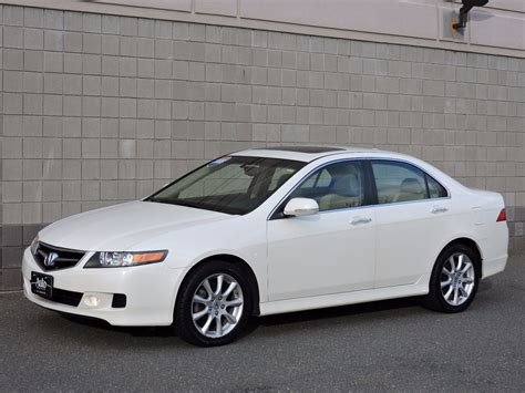 manual repair free 2001 acura cl seat position control service manual vehicle repair manual 2008 acura tsx seat position control 2004 acura tsx