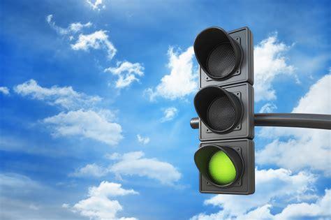 and green lights green light evals