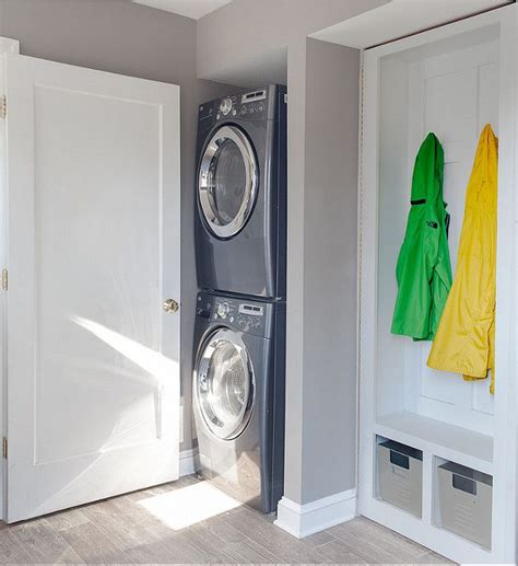 paint colors for every room in the house 17 best images about laundry mud room on