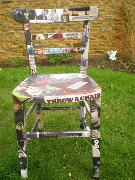 decoupage chairs for sale the best 28 images of decoupage chairs for sale multi