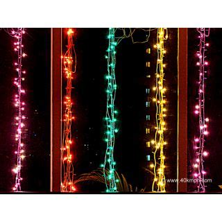 decorative lighting string replacement bulbs decorative rice bulb string light for diwali