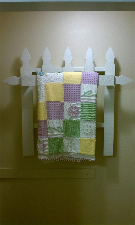 picket fence craft projects best 25 picket fence crafts ideas on
