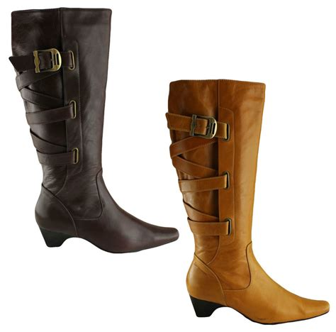 leather women sandals on sale leather sandals - Ladies Boots On Sale