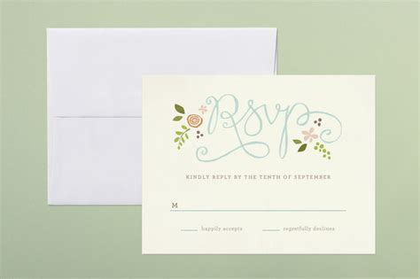 how to make rsvp cards for wedding wedding rsvp wording how to uniquely word your wedding