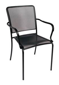 steel patio furniture sets furniture handsome steel patio chairs steel patio