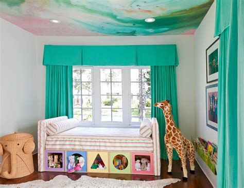 kid bedroom ideas kid bedroom ideas traditional with 9 year