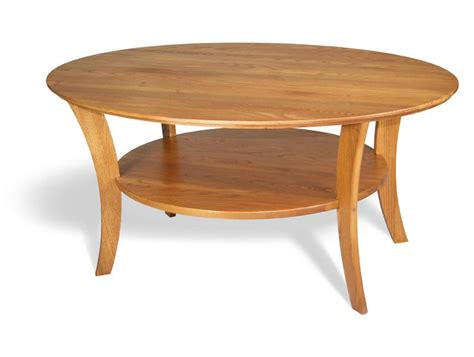 woodworking coffee table woodworking plans for oval coffee table
