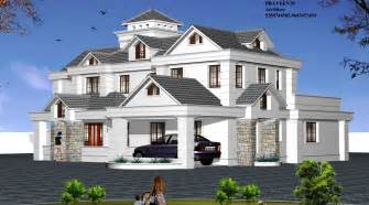 architectural home design types house plans architectural design apnaghar