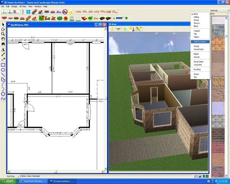 3d home architect design deluxe 8 free 3d home architect design deluxe 8 house design ideas