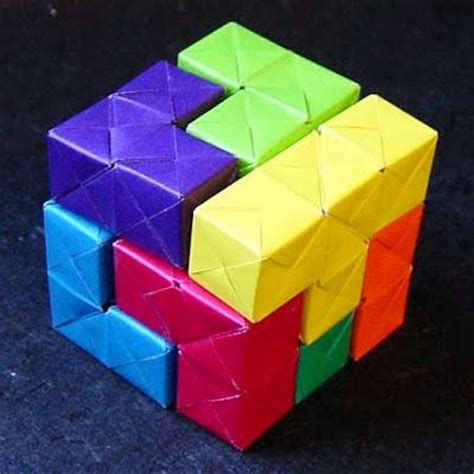 origami toys for tektonten papercraft free papercraft paper models and