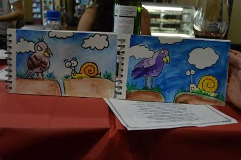 paint nite orlando coupon code artsy date with paint my story