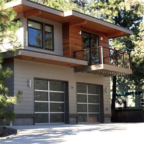 modern garage plans best 25 garage house ideas on garage house
