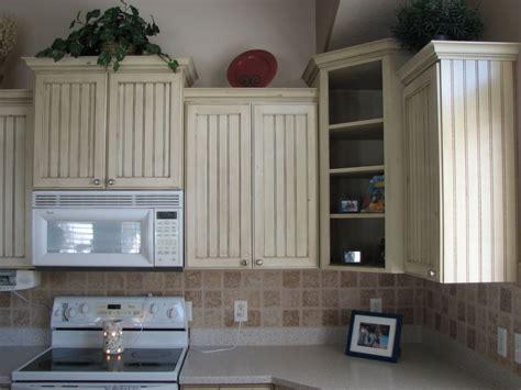 diy kitchen cabinet doors designs kitchen kitchen cabinet for kitchen ideas