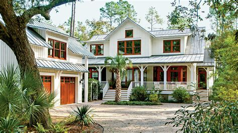 dogtrot house plan modern dogtrot house plans numberedtype