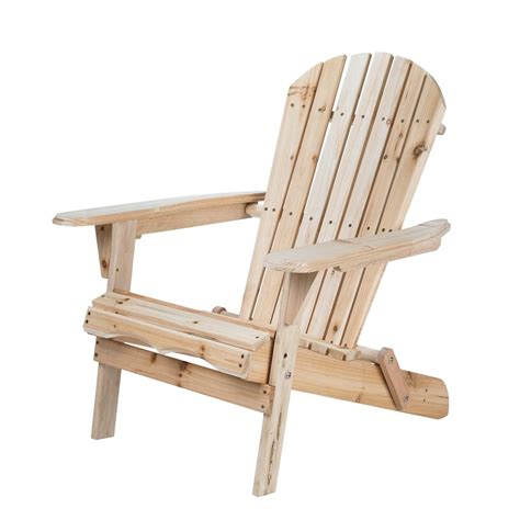 Folding Adirondack Chair Plans by Plastic Adirondack Chairs Folding Adirondack Chair Custom