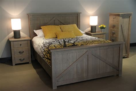 farmhouse bedroom furniture farmhouse bedroom suite woodworks dealer mcleary s