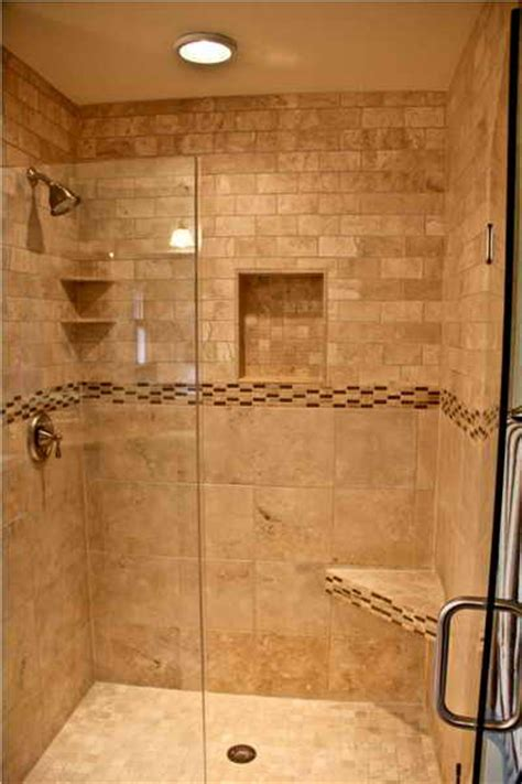 shower stall designs without doors bathroom walk in shower designs without doors walk in