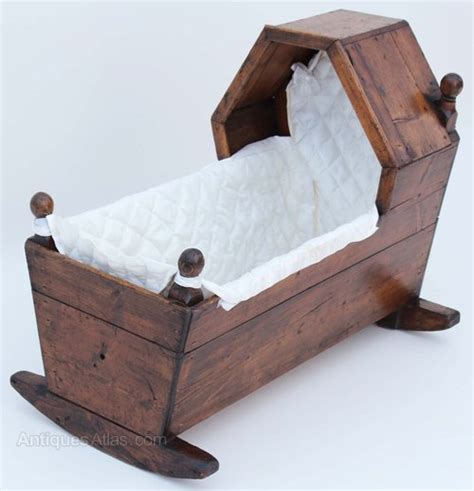 rocking baby cribs pine baby rocking crib cot moses basket