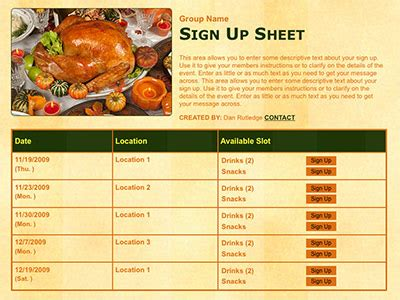 ideas stin up 50 friendsgiving tips and ideas