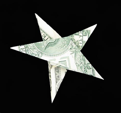money origami step by step money origami 171 embroidery origami