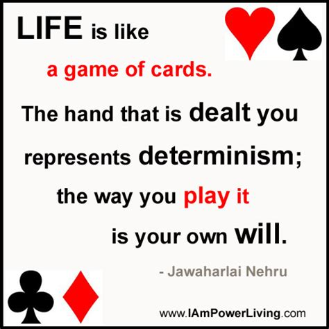 card quotes card quotes quotesgram
