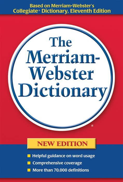 merriam webster scrabble related keywords suggestions for merriam webster