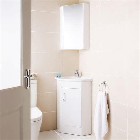 Corner Bathroom Cabinet White by Attachment White Corner Cabinet For Bathroom 969