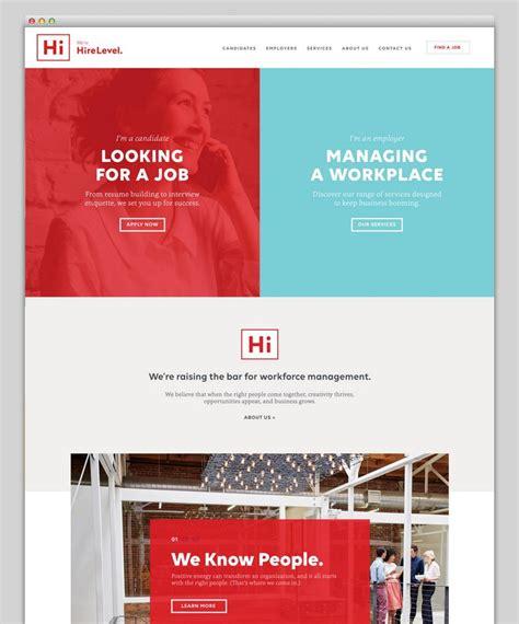 scheme design beautiful website color schemes color schemes for websites