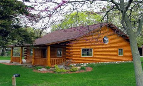 Log Cabin Homes by Log Cabin Kit Homes Pre Built Log Cabins Simple Cabins