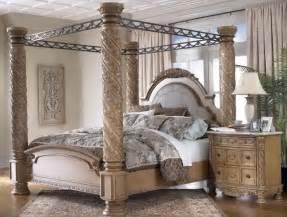 furniture shore bedroom set south shore bedroom set furniture home design ideas