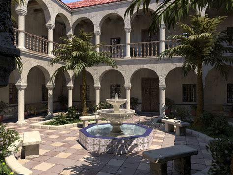 pictures of patios of fame quot patio quot