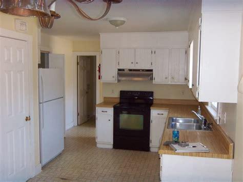 small l shaped kitchen remodel ideas kitchen islands breakfast bar barjpg small shaped layouts