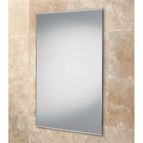 plain bathroom mirrors 31 popular bathroom mirrors plain eyagci