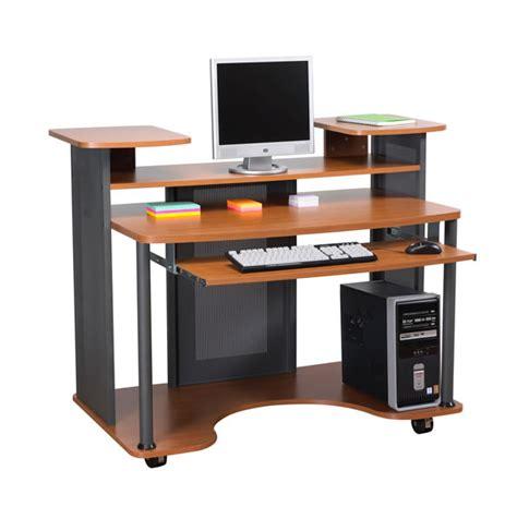 staples small desks staples small computer desk technimobili 174 space