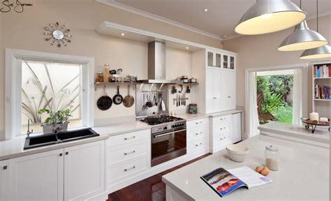 kitchen design perth wa sue jansen kitchen designer award winning kitchens