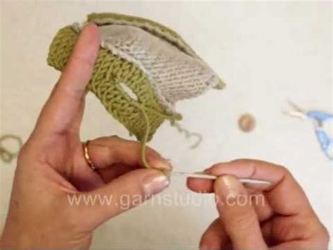 knitting vertical buttonholes how to knit vertical button holes