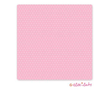 pink craft paper printable sweet dots digital craft paper pink