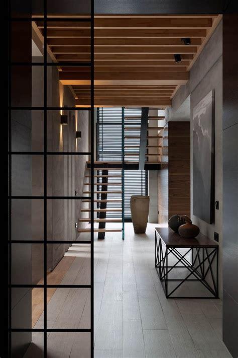 best modern home interior design 17 best ideas about modern home interior design on grey interior design modern home