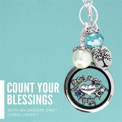 origami owl jewelry pictures shenanigans origami owl