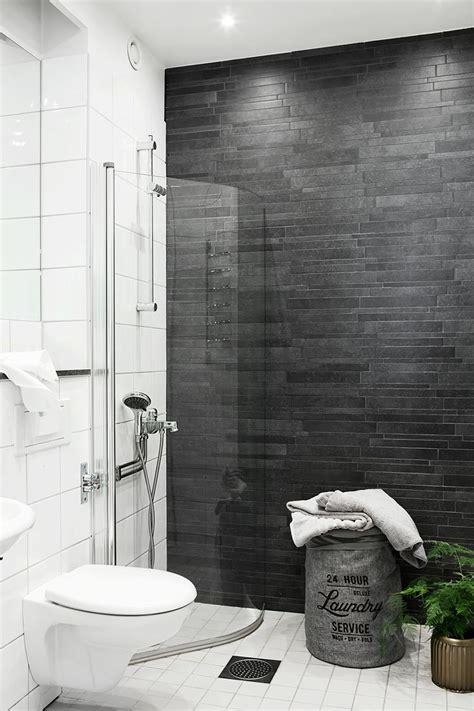 modern bathroom wall best 25 bathroom feature wall ideas on