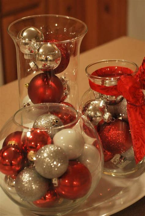 cheap easy centerpieces 26 last minute decorations for pretty designs