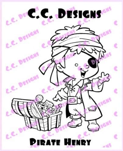 cc designs rubber sts c c designs cling mounted rubber st roberto s