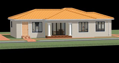 home plans for sale house plans for sale mokopane co za