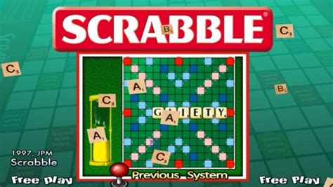 fe scrabble themes 4 3 hyperspin forum