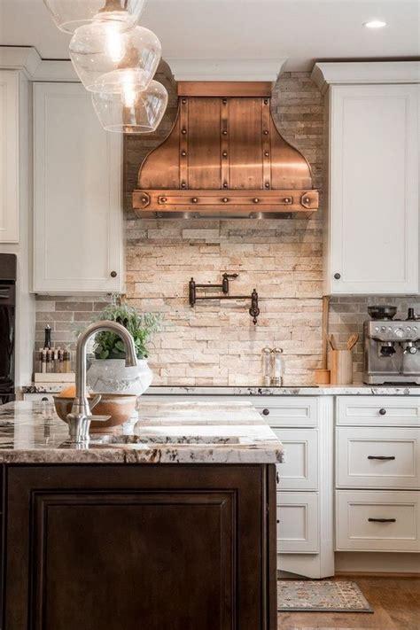 kitchen cabinet interior ideas best 25 country kitchens ideas on